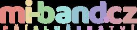 miband_prislusenstvi_logo_colors_lq_v03 (1)